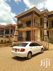 Great Kira House for Sale With Ready Land Title | Houses & Apartments For Sale for sale in Central Region, Kampala