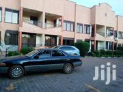 Two Bedroom Duplex House At Muyenga For Rent | Houses & Apartments For Rent for sale in Central Region, Kampala