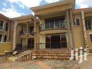 Precious House for Sale in Kira With Ready Land Title | Houses & Apartments For Sale for sale in Central Region, Kampala