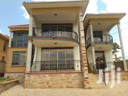 Six Bedrooms House for Sale Najjera Road With Land Title | Houses & Apartments For Sale for sale in Central Region, Kampala