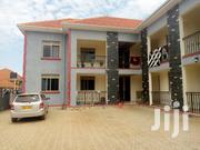 New Double Room Apartment At Najjera For Rent | Houses & Apartments For Rent for sale in Central Region, Kampala