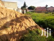 Land In Kira For Sale | Land & Plots For Sale for sale in Central Region, Kampala