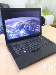 Dell Latitude E6220 14 Inches 160 GB HDD Core 2 Duo 2 GB RAM | Laptops & Computers for sale in Central Region, Kampala