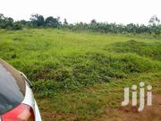 Land Namugongo-Jogo For Sale | Land & Plots For Sale for sale in Central Region, Kampala