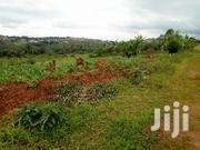 12 Decimals of Land for Sale in Namugongo-Sonde | Land & Plots For Sale for sale in Central Region, Kampala