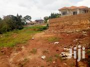 Kyanja 15 Decimals Land for Sale | Land & Plots For Sale for sale in Central Region, Kampala