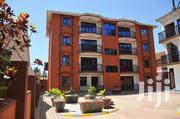 Two Bedroom Apartment At Nsambya Estate For Rent | Houses & Apartments For Rent for sale in Central Region, Kampala