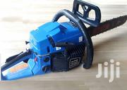 Mini Fuel Chainsaw | Hand Tools for sale in Central Region, Kampala