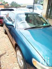 Toyota Corolla 1999 Blue | Cars for sale in Central Region, Kampala