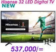 Hisense 32 LED INCH | Home Appliances for sale in Central Region, Kampala