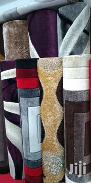 Carpets Soft   Home Accessories for sale in Central Region, Kampala