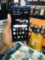 Huawei Mate 10 Pro 64 GB Blue | Mobile Phones for sale in Central Region, Kampala