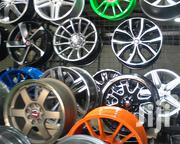Sport Lim New And Used   Vehicle Parts & Accessories for sale in Central Region, Kampala