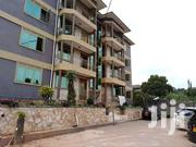 Two Bedroom Apartment At Naalya For Rent | Houses & Apartments For Rent for sale in Central Region, Kampala