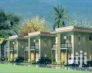 Kira Villas If Four Bedrooms On Sale | Houses & Apartments For Sale for sale in Central Region, Kampala
