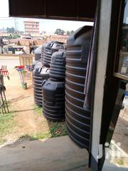 K-stone Construction Firm | Building & Trades Services for sale in Central Region, Kampala