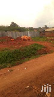 Land At Kitintale For Sale | Land & Plots For Sale for sale in Central Region, Kampala