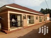 Kyaliwajara Modern Self Contained Single Room For Rent At 200k   Houses & Apartments For Rent for sale in Central Region, Kampala