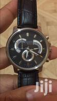 Watch | Watches for sale in Kampala, Central Region, Nigeria