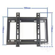 Brandnew Wall Mounts Or Brackets | TV & DVD Equipment for sale in Central Region, Kampala