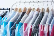Dry Cleaning Services....Free Pickup And Delivery | Cleaning Services for sale in Central Region, Kampala