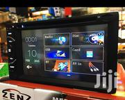 Car Radio Nice Interface | Vehicle Parts & Accessories for sale in Central Region, Kampala