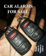 Car Alarm Systems | Vehicle Parts & Accessories for sale in Central Region, Kampala