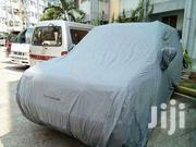 Car Body Covers* | Vehicle Parts & Accessories for sale in Central Region, Kampala