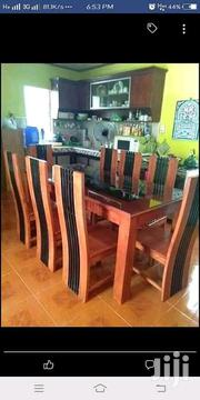 8 Seaters Dinning Sets | Furniture for sale in Central Region, Kampala