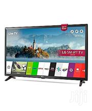 Brand New LG Smart And Digital TV 32"