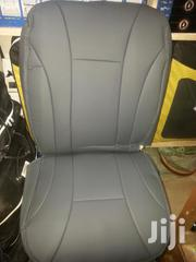 Seatcovers Leathers | Vehicle Parts & Accessories for sale in Central Region, Kampala