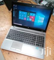 Laptop HP ProBook 4540S 4GB Intel Core i5 HDD 500GB | Laptops & Computers for sale in Central Region, Kampala