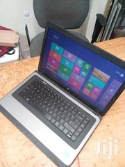 Laptop HP 630 2GB AMD HDD 160GB | Laptops & Computers for sale in Central Region, Kampala