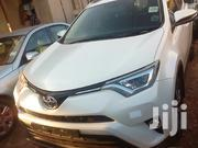 New Toyota RAV4 2015 White | Cars for sale in Central Region, Kampala