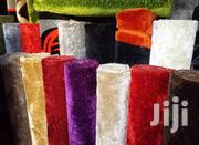 Carpets And Curtains | Home Accessories for sale in Central Region, Kampala