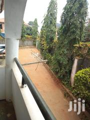 Two Bedroom Apartment In Mutungo Hill For Rent | Houses & Apartments For Rent for sale in Central Region, Kampala