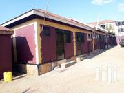 House for Rent in Kira Double Room | Houses & Apartments For Rent for sale in Central Region, Kampala