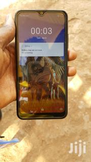 New Itel S15 16 GB Black | Mobile Phones for sale in Central Region, Kampala