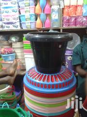 Plastic Flower Pots | Garden for sale in Central Region, Kampala