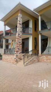 Fabulous 5bedroom Massionette In Kira Town At 800M | Houses & Apartments For Sale for sale in Central Region, Kampala