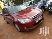 Subaru Legacy 2008 Red | Cars for sale in Central Region, Kampala