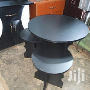 Center Tables   Furniture for sale in Central Region, Kampala