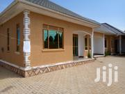 Kyanja Two Bedroom House for Rent at 400k | Houses & Apartments For Rent for sale in Central Region, Kampala