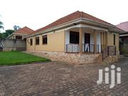 Najjera 3bedroom Standalone House for Rent at 700k Negotiable   Houses & Apartments For Rent for sale in Central Region, Kampala