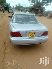 Vista | Cars for sale in Central Region, Kampala