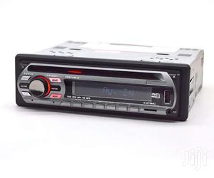1din Car Mp4 Player With Dvd