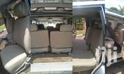 Landcruiser V8 Car Seat Covers   Vehicle Parts & Accessories for sale in Central Region, Kampala