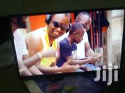 32 Inches Smartec Digtal Flat Screen | TV & DVD Equipment for sale in Central Region, Kampala
