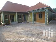 Rentals on Sale!! Kira 350m (4units) | Houses & Apartments For Sale for sale in Central Region, Kampala