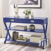 Tv Stand With Drawers | Furniture for sale in Central Region, Kampala